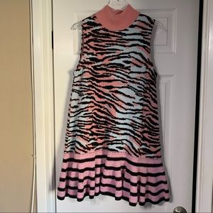 32401a0b3 Kenzo Dresses